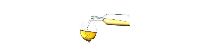 Wijn & mousserende wijn