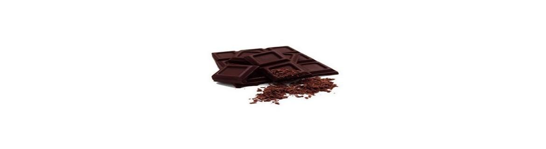 chocolat belge