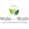 Wallo-Wash
