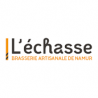 Brouwerij L'Echasse