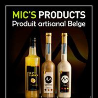 MIC'S Products