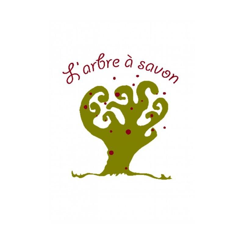 L'arbre à savon