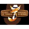 Brasserie du Renard