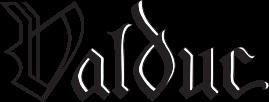 Brouwerij Valduc