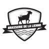 Brasserie La Lienne