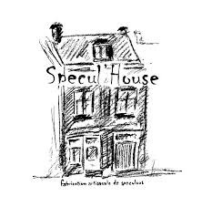 Specul'House