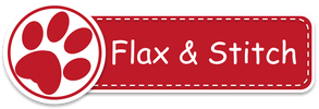 Flax & Stich