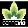 Cannavie