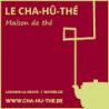 Le Cha-Hû-Thé